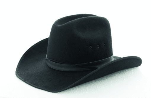 Don't use black hat SEO