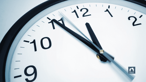 Clock-to-show-no-wasting-time-with-our-affordable-SEO-packages