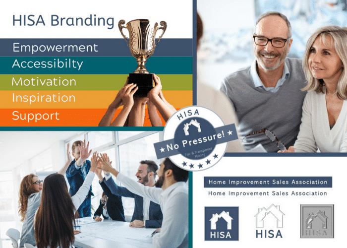 Example Branding Plan