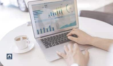 SEO Results are measurable